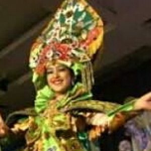 BP Batam International Culture Carnival 2017. (istimewa)