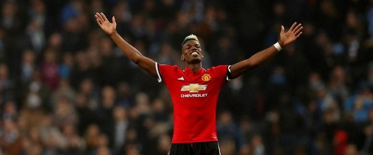 Paul Pogba (net)
