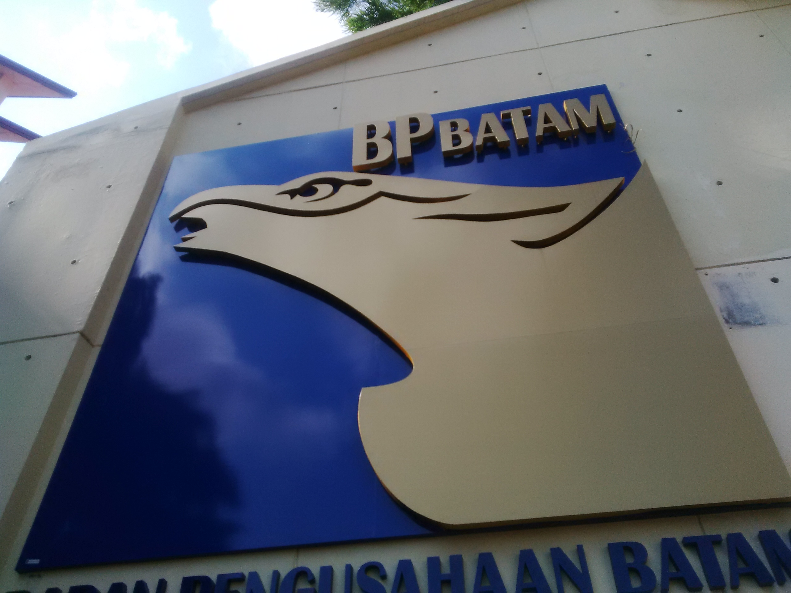 BP Batam (net)