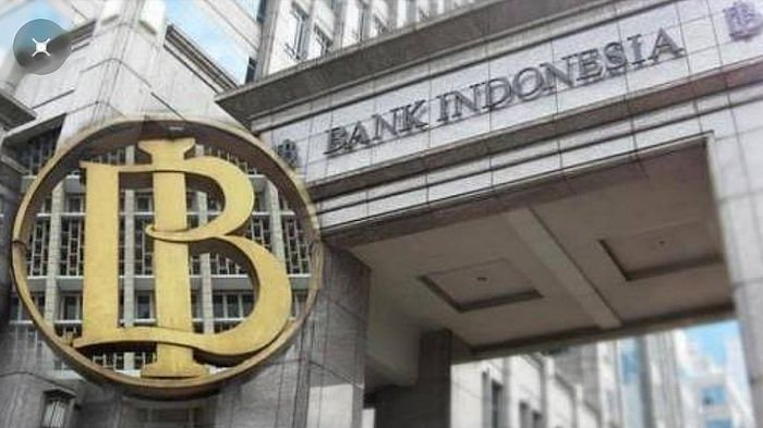 Bank Indonesia (Internet)