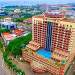 Planet Holiday Hotel & Residence Batam. (istimewa)